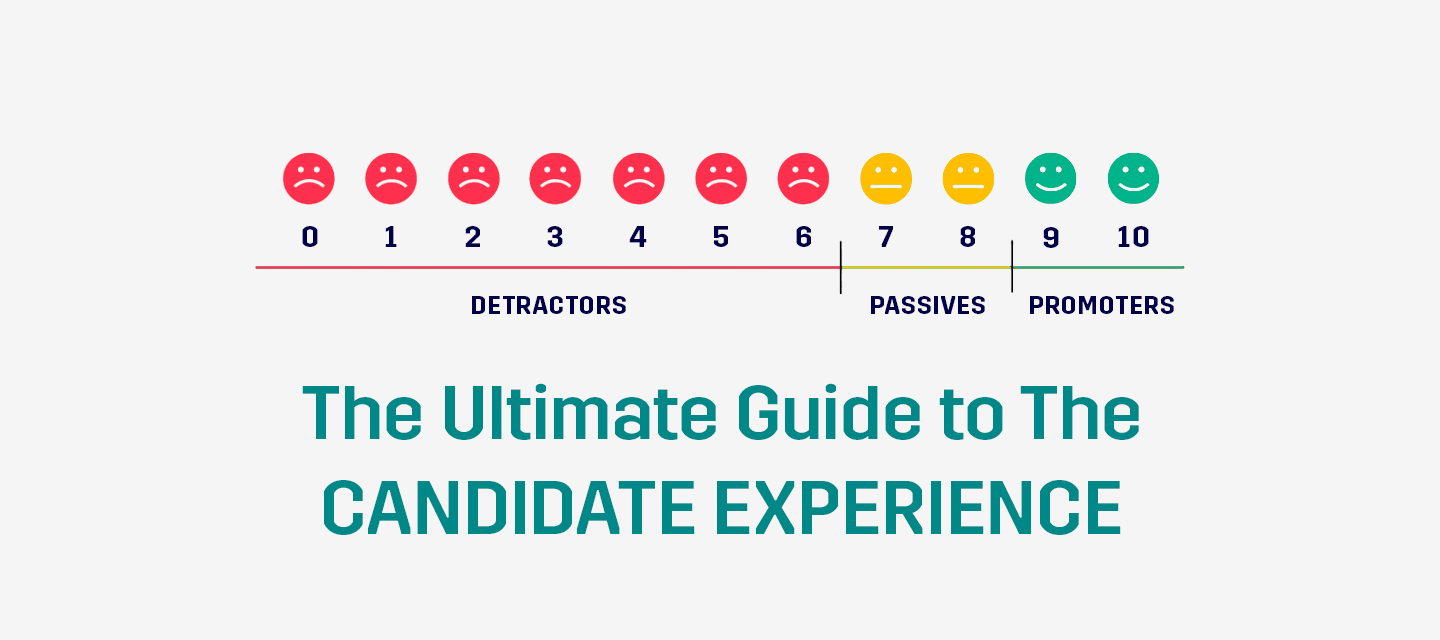 candidate-experience-guide
