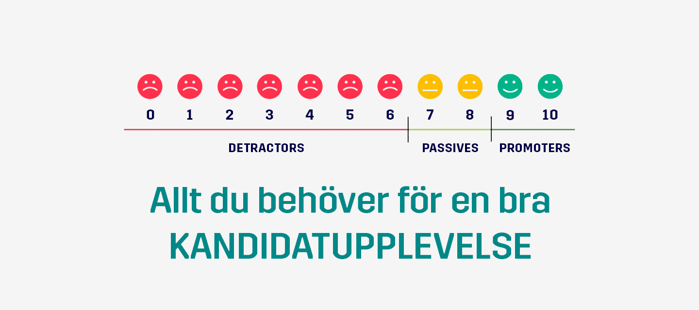 kandidatupplevelse-guide