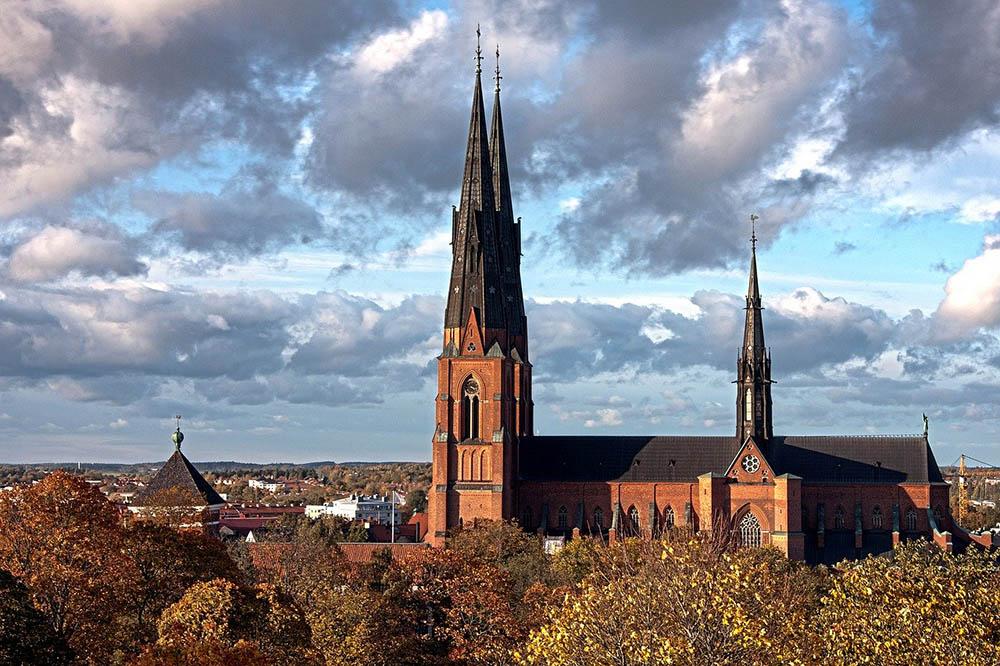 church-uppsala-kommun-improved-with-candidate-feedback