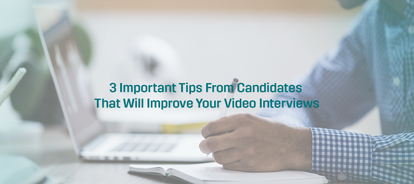 3-tips_video-interview
