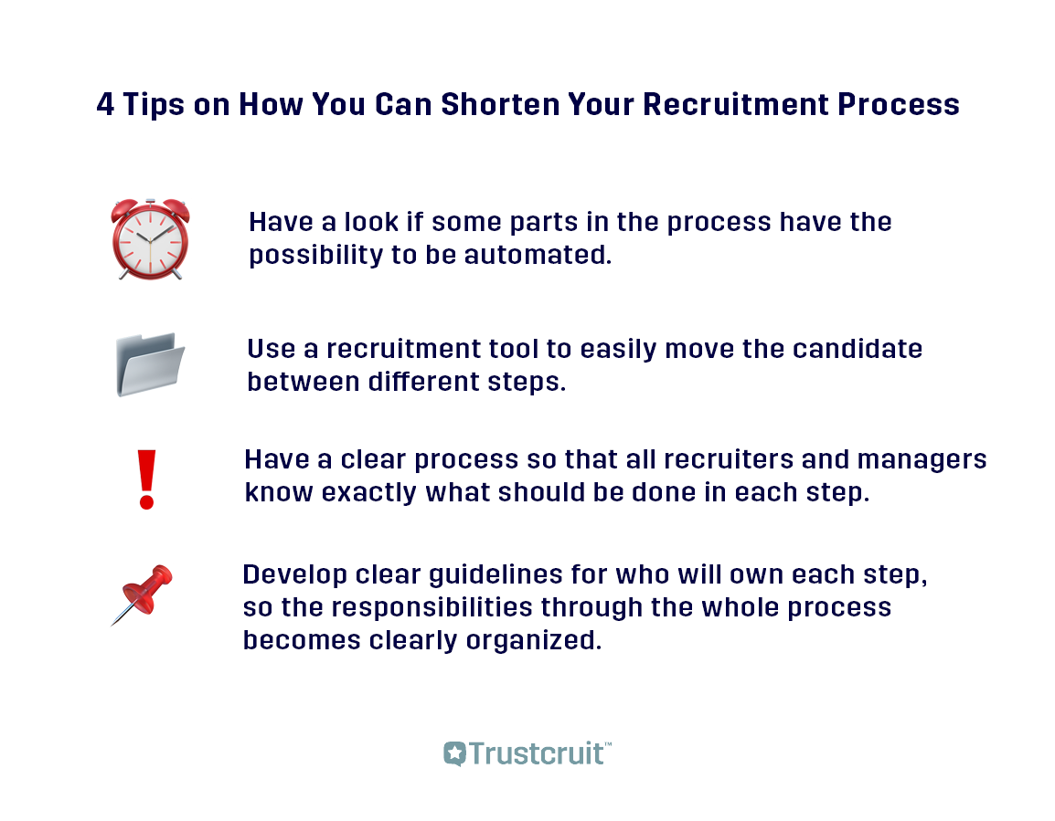 how-efficient-recruitment-process