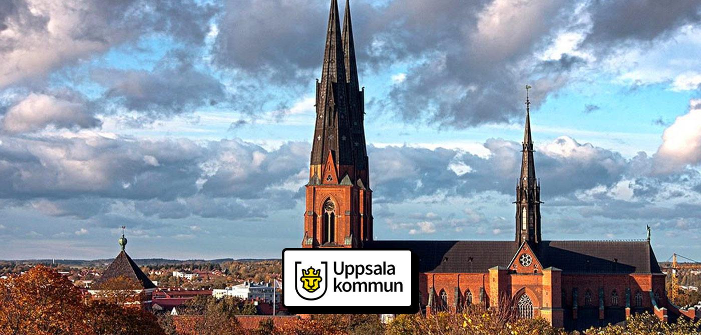 case-study-uppsala-kommun-trustcruit
