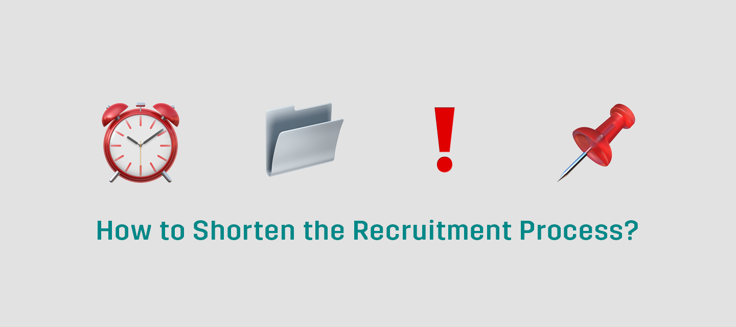 guide-shorten-recruitment-process