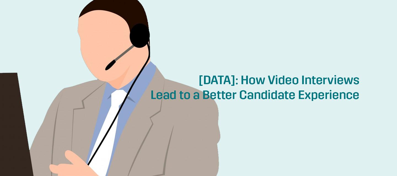 video-interview-recruitment-process