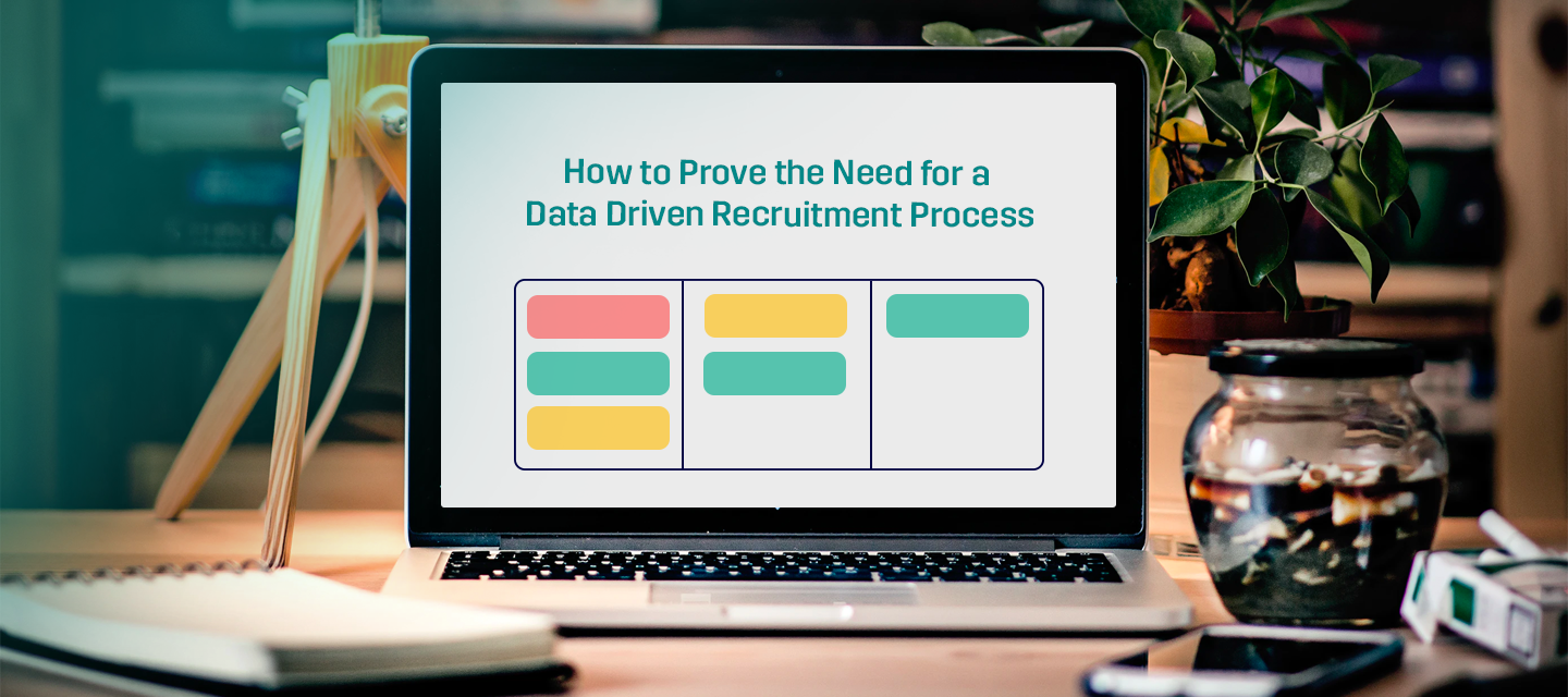 data-driven-recruitment-process