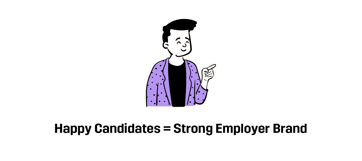 employer-branding-effects-candidate-experience
