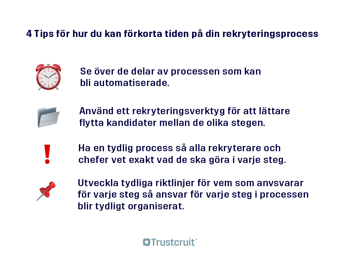 4-tips-kort-rekryteringsprocess-time-to-hire