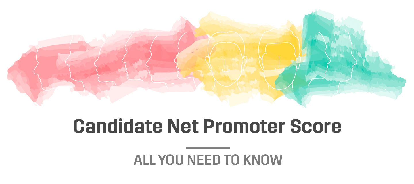 guide-candidate-net-promoter-score