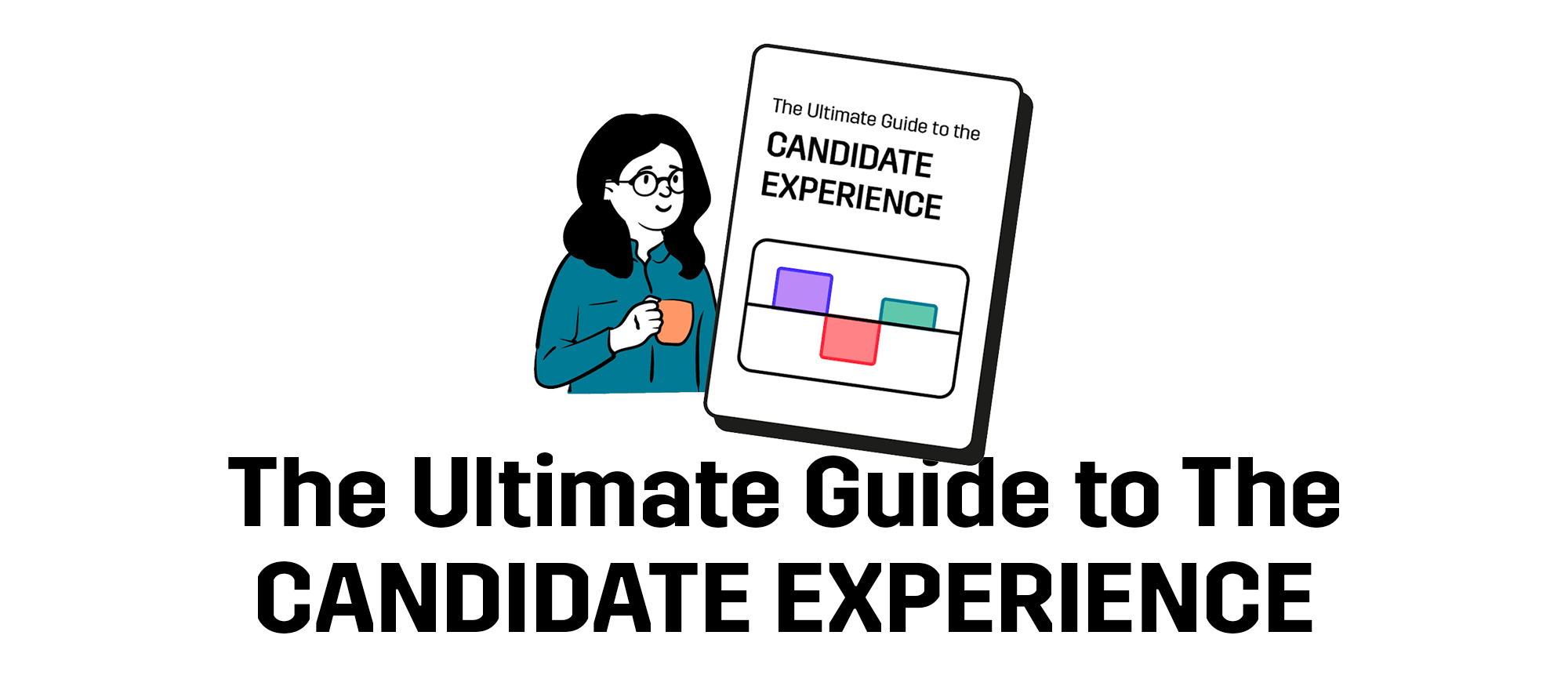 guide-candidate-experience-title-illustration