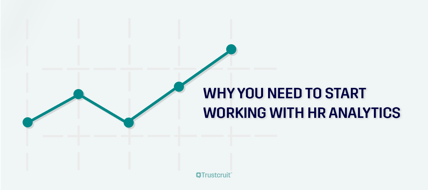 why-hr-analytics