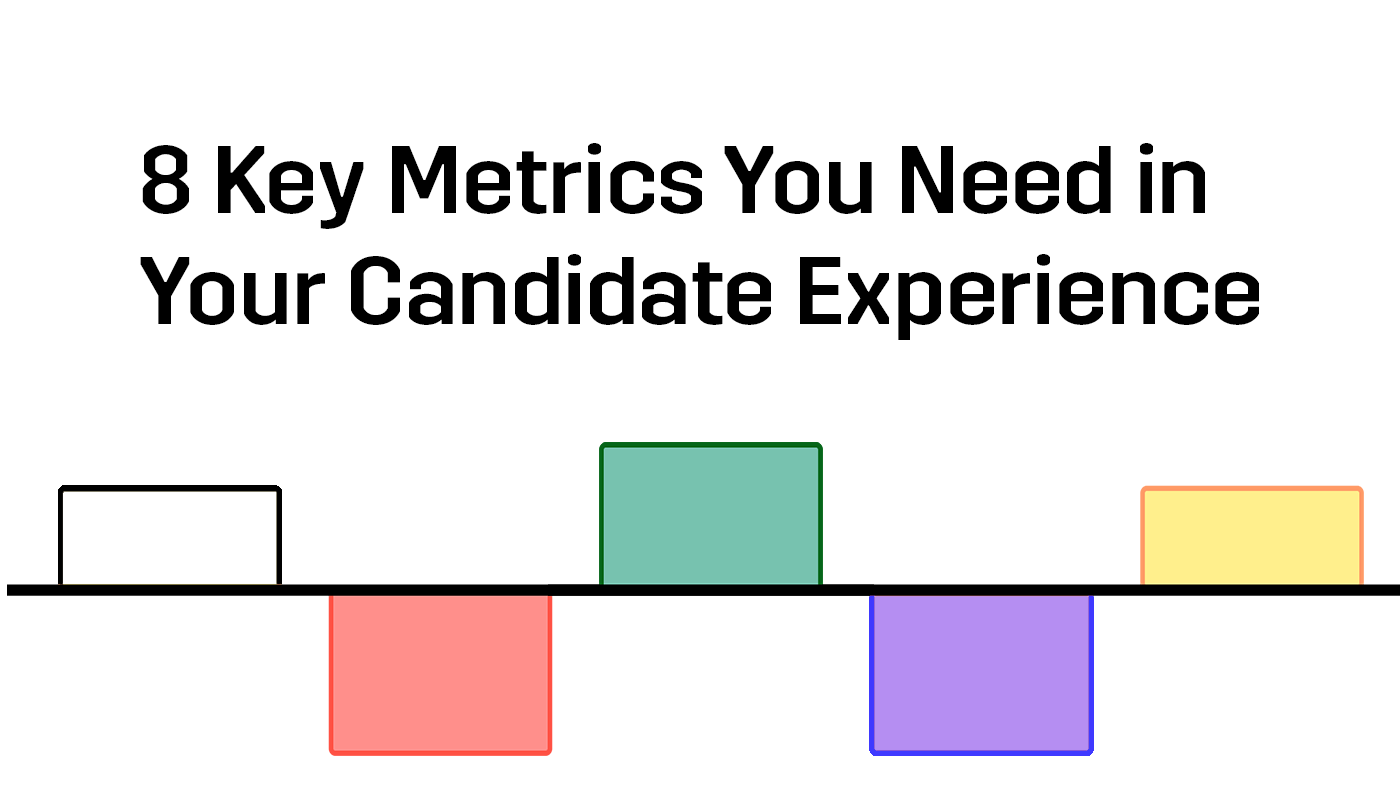 8-key-metrics-good-recruitment-process