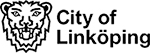 Linköping-city-logo-black