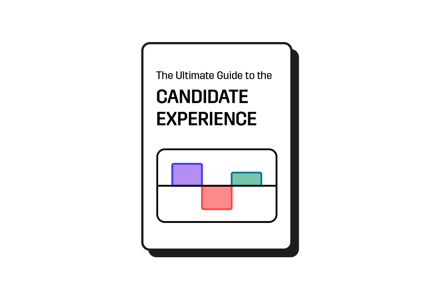 ultimate-guide-candidate-experience-ebook