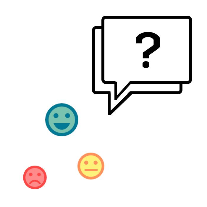 why candidate feedback