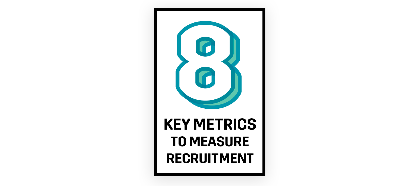 8-key-metrics-recruitment