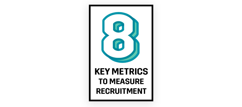 8-key-metrics-recruitment