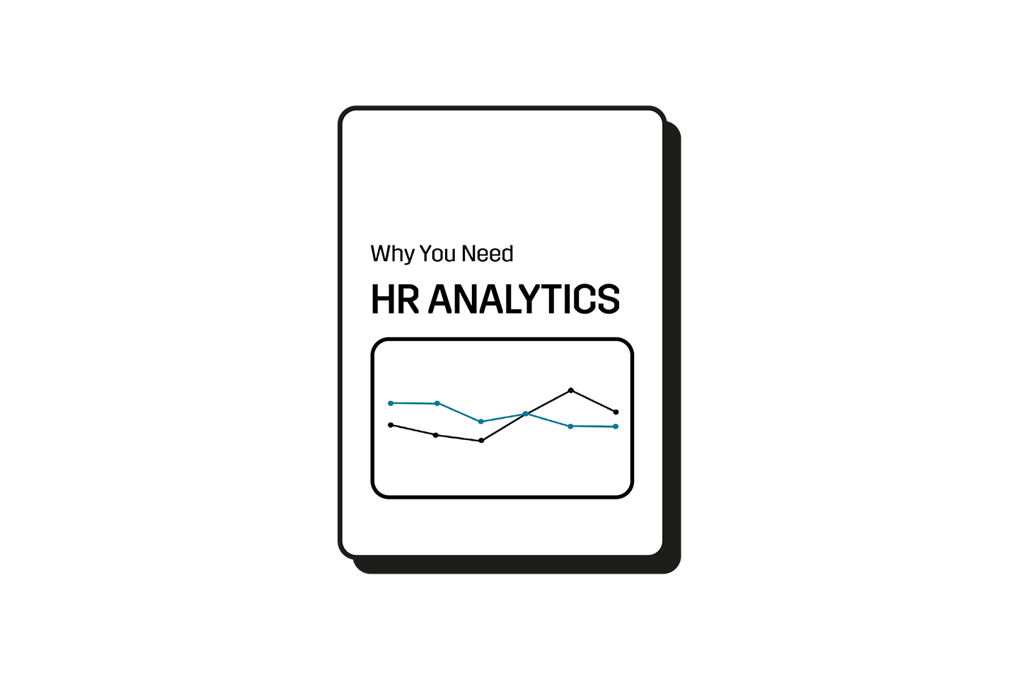ebook-hr-analytics-trustcruit