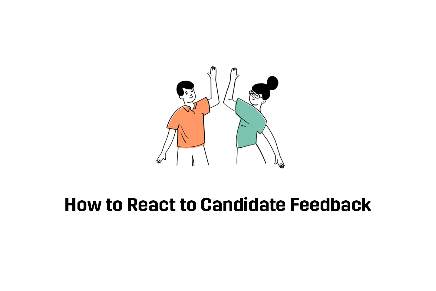 react-candidate-feedback-featured-image