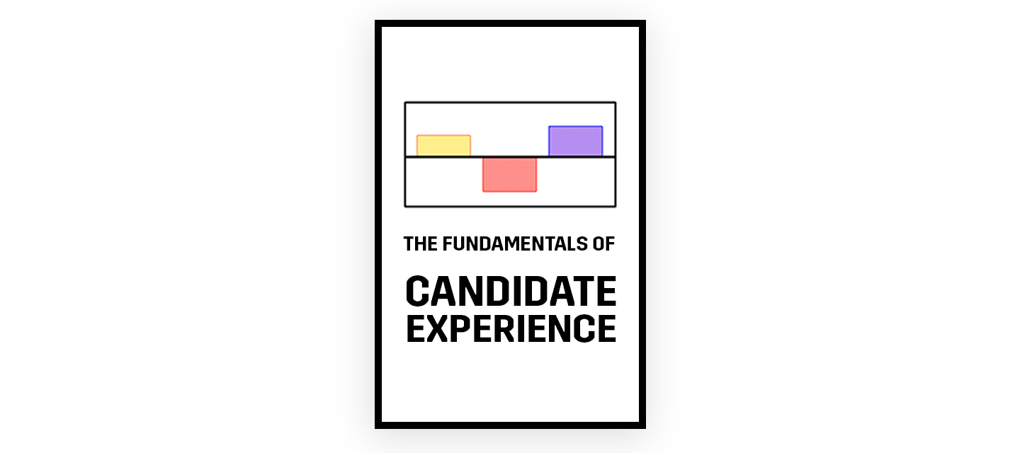 white-paper-candidate-experience-toolbox