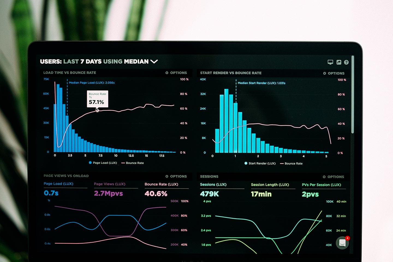 analytics-dashboard-graphs