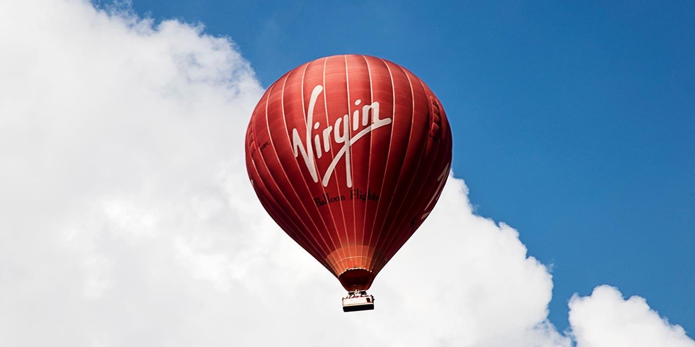 virgin-media-employer-brand-example-hot-air-balloon