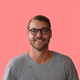 Simon Werner-Zankl