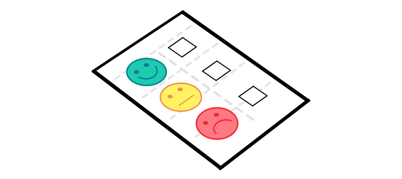 candidate-feedback-survey-illustration