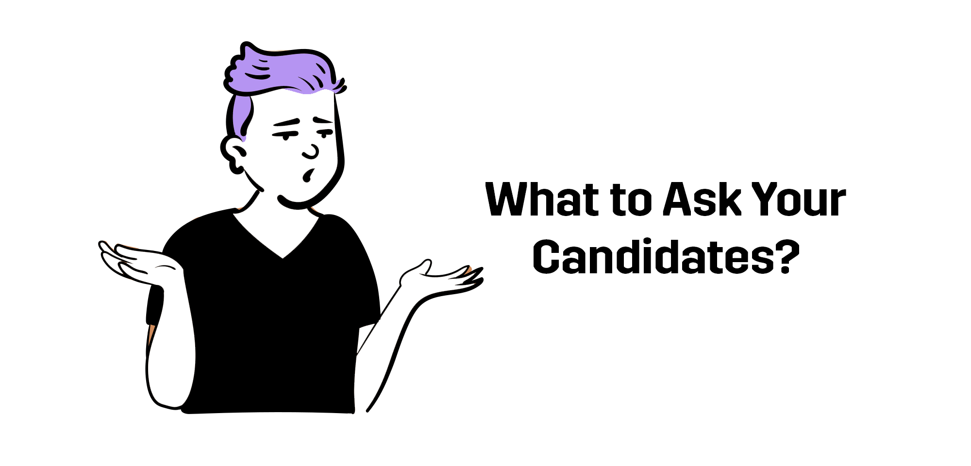what-candidate-survey-questions-to-ask