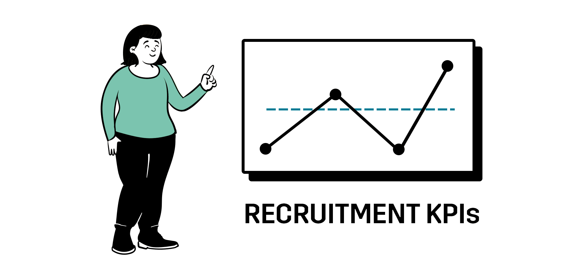 recruitment-kpi-graph-banner