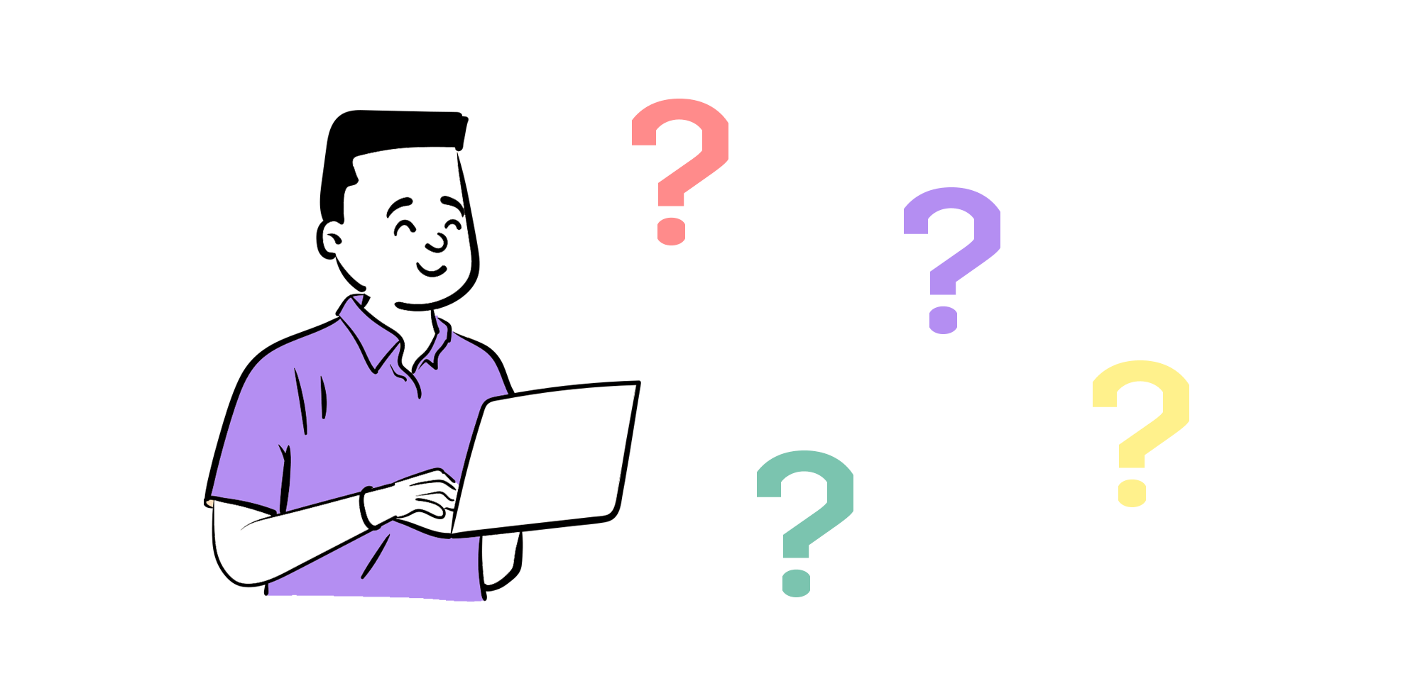 hr-analytics-software-questions-illustration