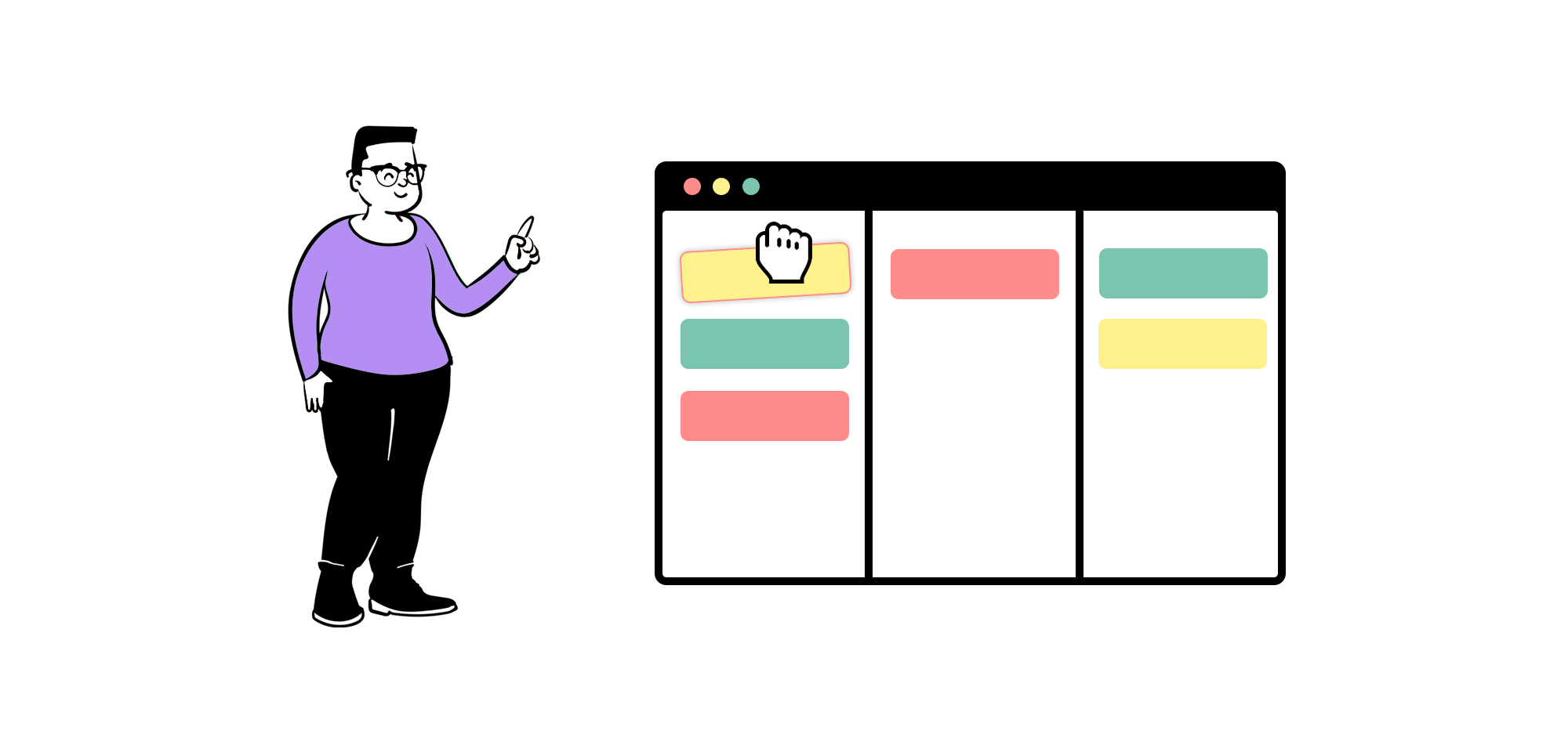 recruiting-tools-illustration-ats-featured-trustcruit