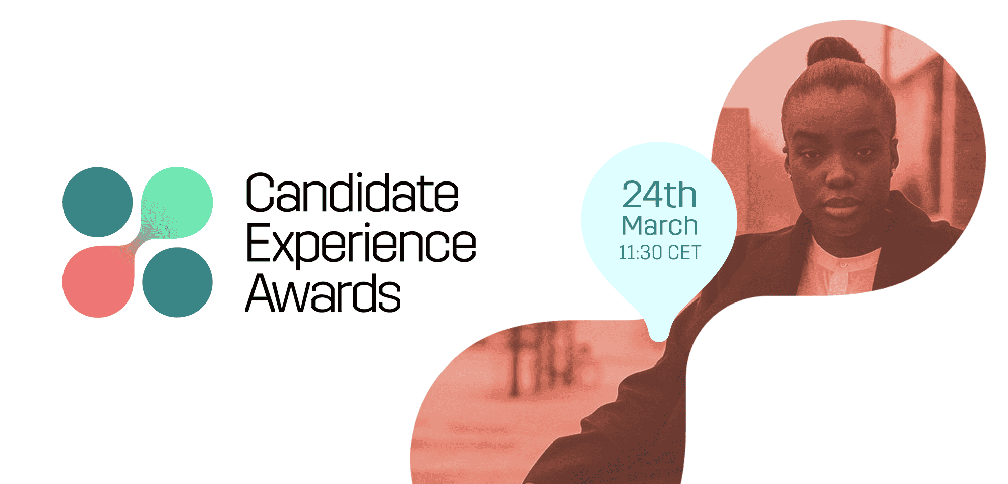 cxp-awards-candidate-experience-2021-event-banner