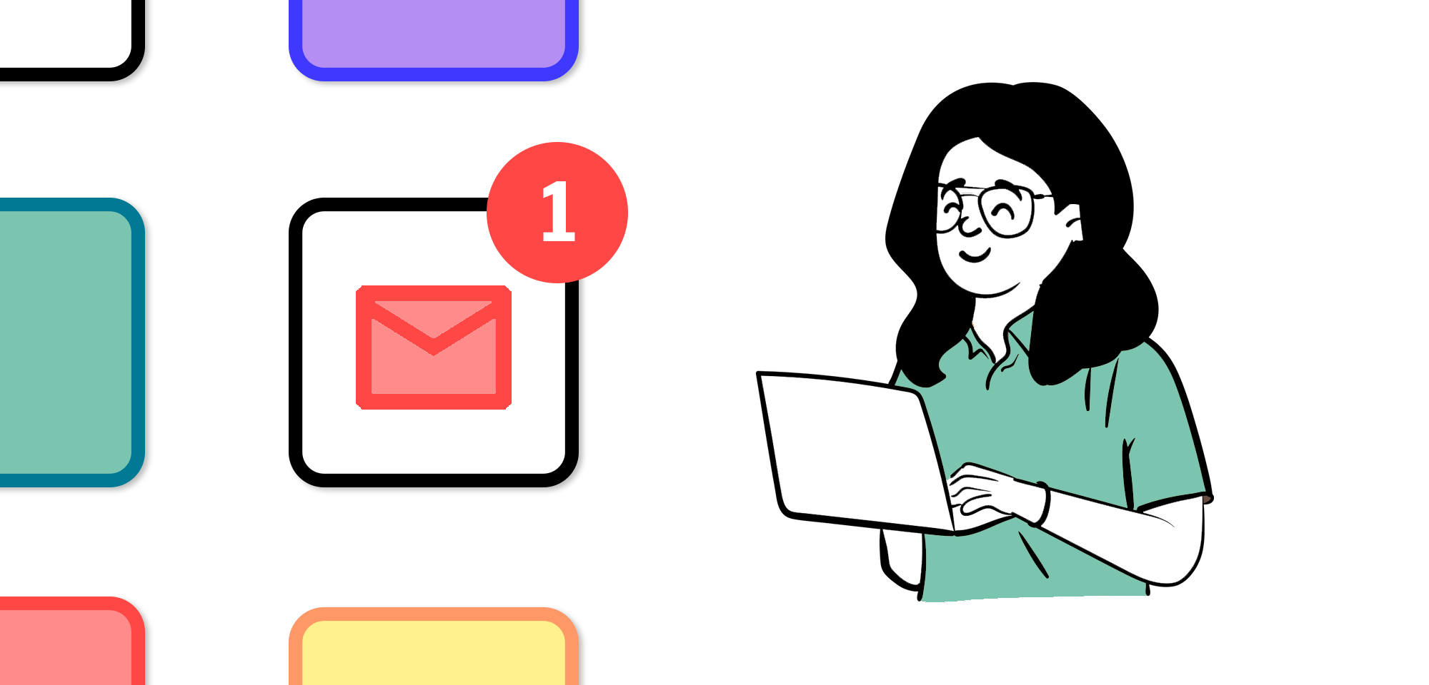 candidate-rejection-email-illustration