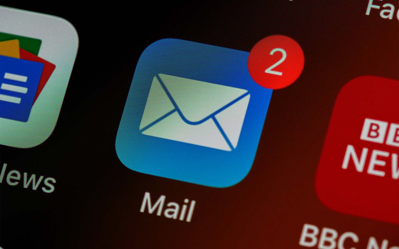 email-app-icon-candidate-rejection