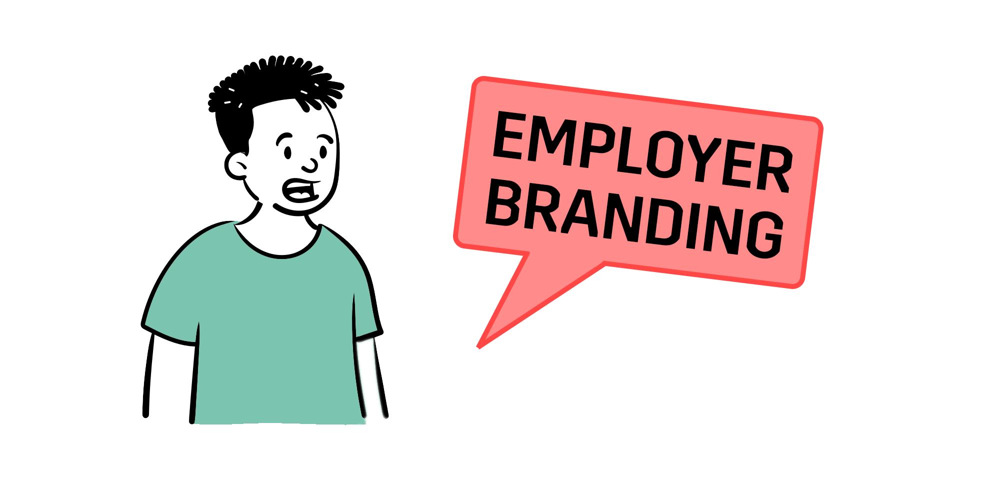 employer-brand-examples-illustration