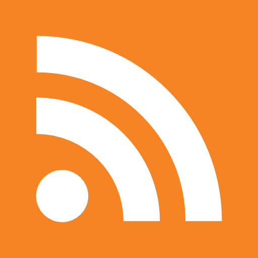 Listen to Candidate Experience Talks through an RSS feed