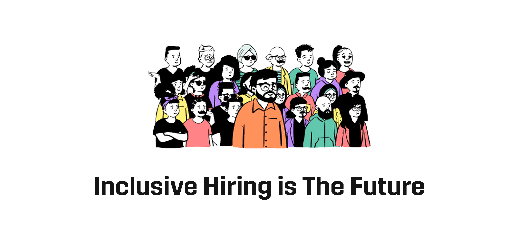 inclusive-hiring-gender-neutral-candidate-experience-banner