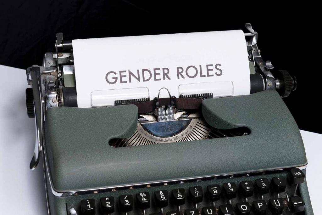 typewriter-stereotypes-inclusive-hiring-and-genders